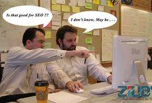 SEO- Search Engine Optimization / #SEO #Analytics #Web-Master #Clicks #Impressions #Page-Views #Social-Media