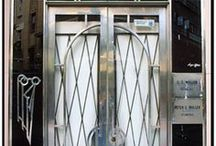 Art Deco / Art Deco - Amazing Design