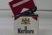Simply Smoking
