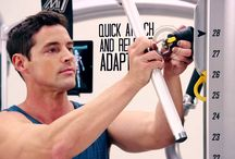 CAGES / SMITH MACHINES (Commercial) / Spartan Fitness Equipment offers the best commercial fitness equipment machines at affordable prices. For more information on our commercial fitness equipment and  other exercise product.