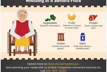 Best Companion Homecare Services