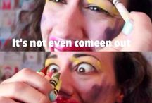 Miranda Sings / The best YouTuber ever