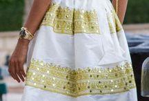fashion like