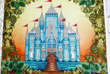 JB  Castle