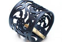 bijoux accessoires