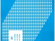 Libros  para Hacienda - Libro de facturas recibidas - Libro de facturas emitidas / Hasta hace poco tiempo Hacienda vendía los libros de Facturas Recibidas y Facturas Emitidas. Ahora, que Hacienda dejó de hacerlo, los vende Central Librera Tfno 981 352 719 Móvil 638 59 39 80 Evite Multas disponiendo de estos libros
