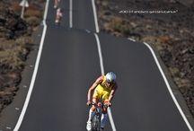 Ironman Lanzarotte