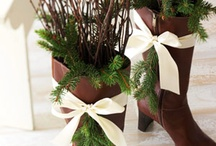 Decorations / by Shianne Koger