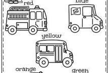 Auto und Fahrzeuge