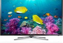 Televisores / Descubre nuestra amplía gama de Televisores,...