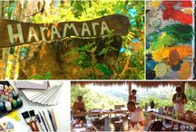 Art Related Events / Workshops I attend, special events, art travel