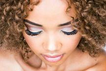Eyediology eyelash extensions