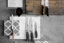 Tabletop & foodstills / Foodstyling, Foodstills, tabletop