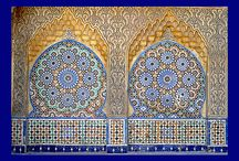 Maroc / Research images for 1968 Moroccan journey blog http://longwalktothetruth.blogspot.com.au/