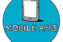 #applicazioni #mobile #development / Il team di Flixer realizza App Mobile native per IOS e Android.