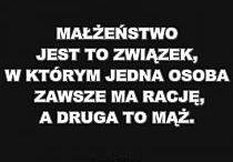 smieszki ;D