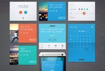IOS App - UI