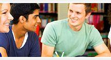 nauka angielskiego lubin / Strona poświęcona nauka angielskiego, korepetycje angielskiego Lubin.