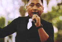 Hiburan (Musik) Pernikahan di Bali / Kumpulan foto inspirasi vendor hiburan (musik) pernikahan di Bali
