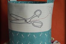 швейные штучки