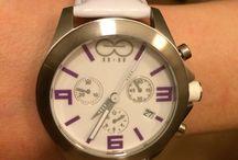 Uhren- Lieblingsstücke - Trends 2015 / Hier geht es um Bilder von Uhren,welche unsere Kunden in unserem Onlienshop erworben haben und uns zusenden:-)