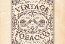 vintage\