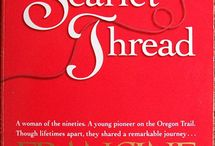 Books Worth Reading / by Amanda Weller