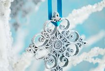 intricate designs/zentangles / for more inspiration / by Anita Morena