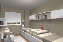 Proyectos / Proyectos en 3D para clientes