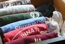 Marie Kondo's Konmari Method of Decluttering Your Home