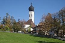 Südtirol Fotos