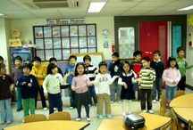 Musica in primaria