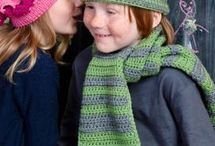 Boy hats / Boy hat patterns are so hard to find / by Lisa Anderson