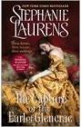 RegencyPeriodBooks.com: Stephanie Lauren / Regency Romance by Stephanie Laurens
