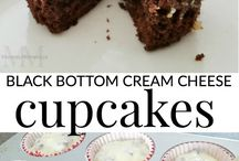 All Things Cupcakes / Anything and everything cupcakes