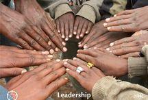 126. Leadership