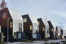 Stavanger hus
