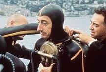 World Famous Divers