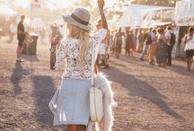 Splendour Outfit Ideas