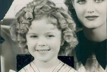 shirle temple