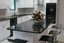 kitchen renovation companies