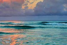 amazball beaches