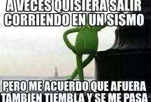 Humor !!!