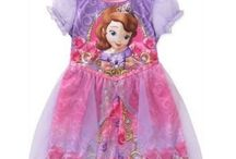 New in ...Disney Princess