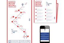 Nautical Design / Nautical design ideas, trends and styles