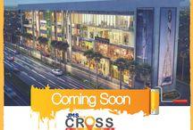 JMS CROSS STREET