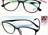 Kacamata (frame+lensa Min,plus,cyl,Progresif) / Harga 210.000  sudah termasuk Kacamata frame + lensa min/Plus/Cyl Info dan pemesanan : Pin BB 27128941 No Hp : 081548767271