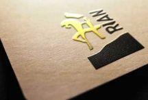 brand / #brand e tutto ciò che di accattivante c'è nell'#immagine aziendale come #logo #immagine coordinata