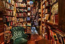 Książka - Przejście do innego świata