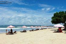 Wisata Pulau Bali / Kategori mengenai Destinasi Wisata yang ada di Pulau Bali.